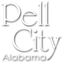 City of Pell City Alabama