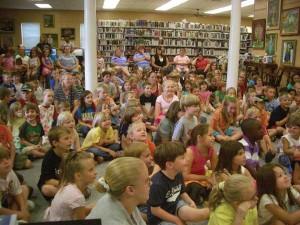 pell-city-library-children
