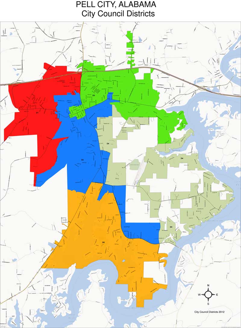 City Council | City of Pell City Alabama on map of airports in alabama, map of rivers in alabama, map of city in alabama, map of municipalities in alabama, map of climate in alabama, map of cities and towns in alabama, map of hospitals in alabama,