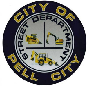 pell-city-street-department1