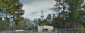 Animal Control Center Pic