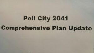 Comprehensive Plan 2041 pic 1500x