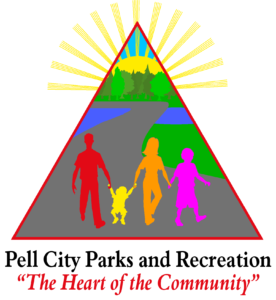 pell-city-parks-and-recreation-logo