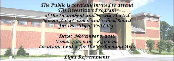 public-invitation-to-investiture-program