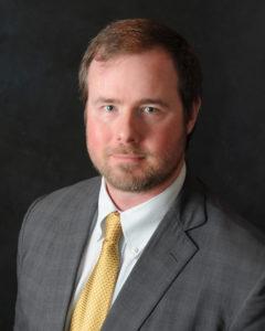 Brian Muenger