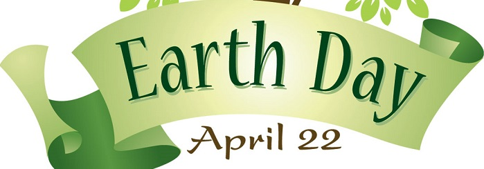 earth-day banner