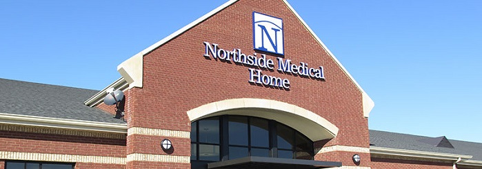 Northside Medical Home2
