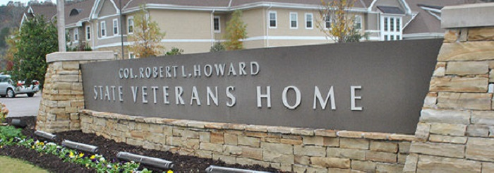 Veterans Home2